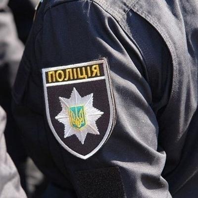 В Киеве ограбили правительственных курьеров, введен план «Сирена»