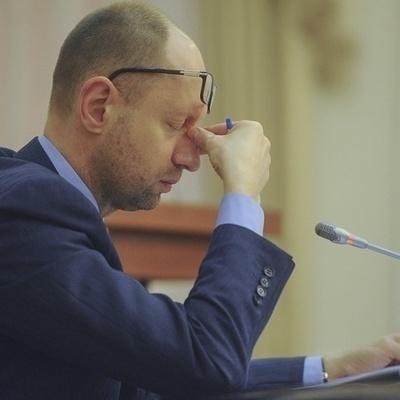 Яценюк призвал польскую власть угомонить украинофобов