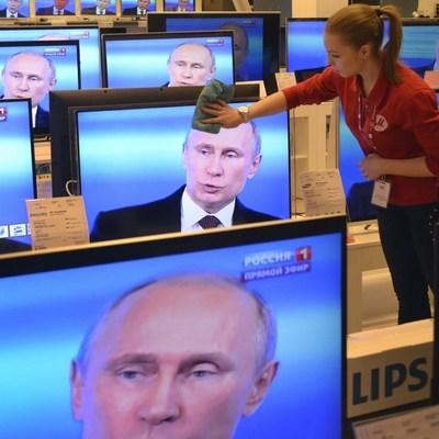 В Польше запустили цент борьбы с российской пропагандой