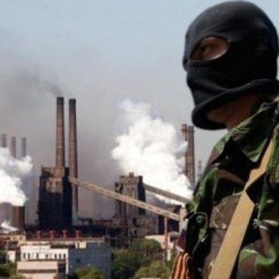 Ученые уверены, что Украина на пороге чудовищной катастрофы: Чернобыль по сравнении - детский лепет
