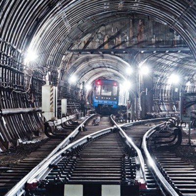 Когда начнется строительство метро на Виноградарь