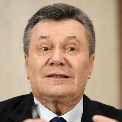 Суд в Киеве начал подготовительное заседание по делу о госизмене Януковича (трансляция)