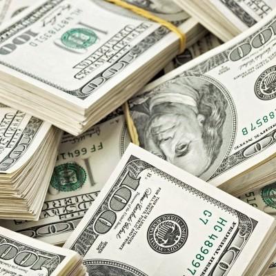 Женщина съела $ 9 тыс, чтобы не делиться с мужем