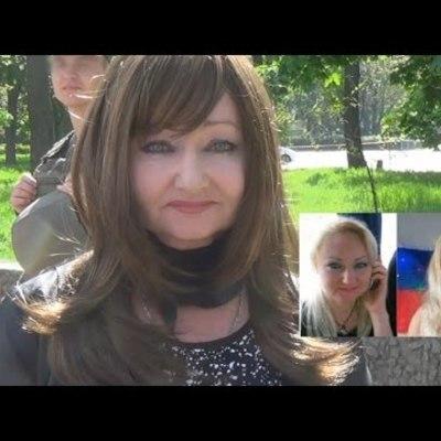 Парик не помог: в Одессе поймали известную провокаторшу из Приднестровья (видео)