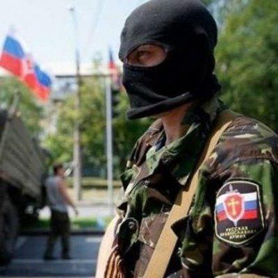 Боевики до смерти забили мужчину на Луганщине
