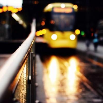 Киевпастранс продолжит работу наземного транспорта во время «Евровидения»