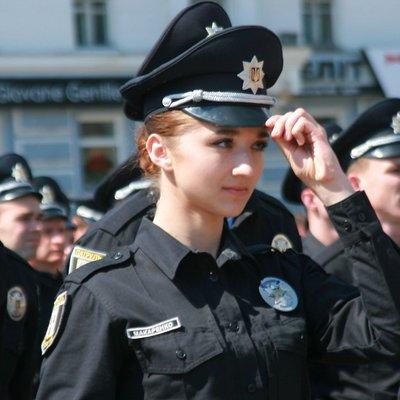 Столичные полицейские переходят на усиленный режим работы