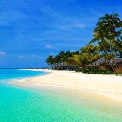 10 райских стран, в которых можно дешево и прилично жить (фото)