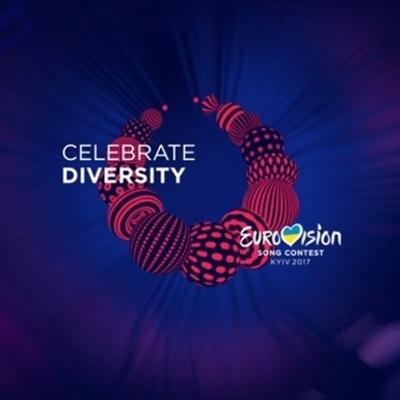 Самые яркие выступления первого полуфинала Евровидения-2017