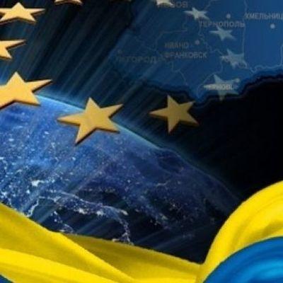 Сегодня Совет Евросоюза утвердит безвизовый режим для Украины