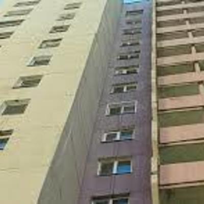 Дополнительные деньги выделили на жилье молодежи и участникам АТО