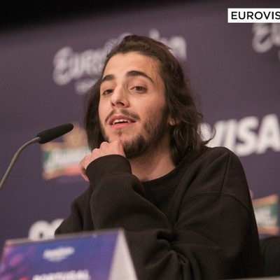 До конца года необходимо найти донорское сердце финалисту Евровидения чтобы выжить