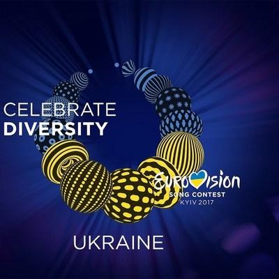 Ведущие Евровидения-2017 исполнили победные хиты прошлых лет с украинским колоритом (видео)