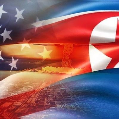В КНДР готовы к диалогу с США при определенных условиях
