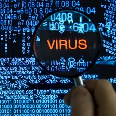 Вирус-вымогатель WannaCry распространился на 150 стран мира