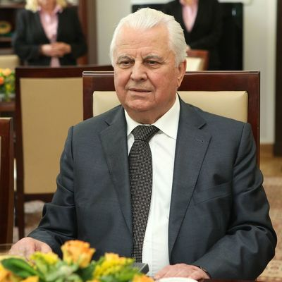 Первому президенту Украины сделали операцию, – СМИ