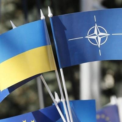 Это вопрос безопасности - в НАТО прокомментировали запрет российских интернет-ресурсов