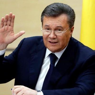 ГПУ хочет, чтобы суд конфисковал все арестованное имущество Януковича
