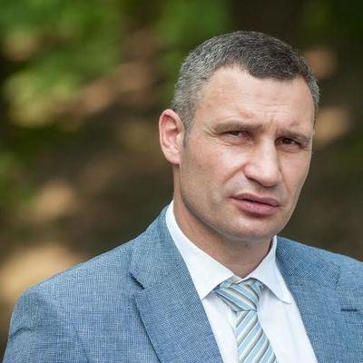 Виталий Кличко: Для построения новой современной развязки на Шулявке необходимо демонтировать только часть здания завода «Большевик»