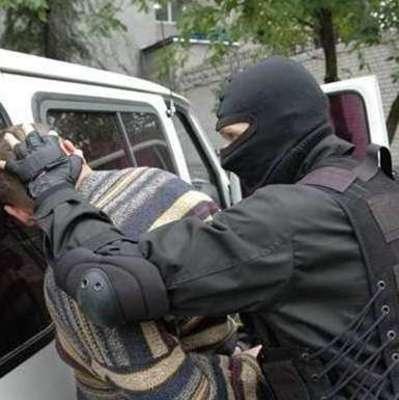 В Закарпатье СБУ арестовала лидеров венгерской общины