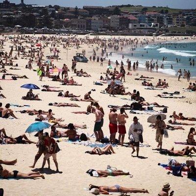Работа на лето: Сколько платят на море