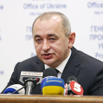 Антикоррупционная операция у налоговиков: Стало известно, кого уже задержали
