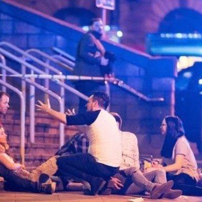 Как идет расследование теракта на стадионе Манчестера (видео)