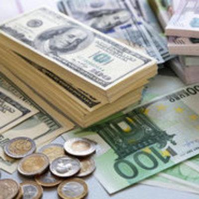 Украина отсудила у кипрской компании $ 44,8 млн