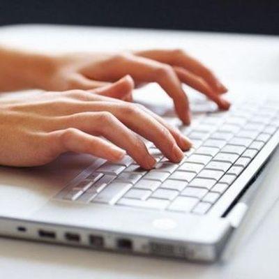 В Киеве создали Единый электронный реестр жителей