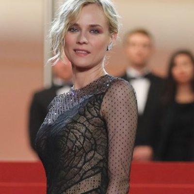 Известная актриса пожаловалась на разницу гонораров в Голливуде