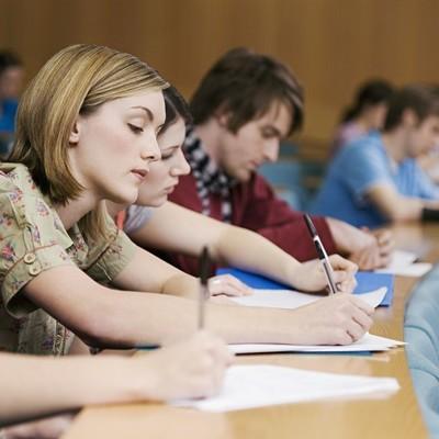 Европейская программа стипендий Erasmus+ увеличит бюджет на обучение украинских студентов