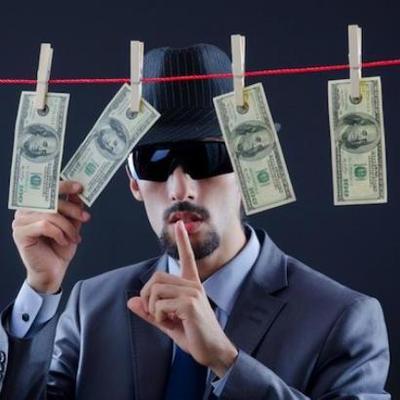 Богатейшие люди планеты уклоняются от уплаты около 30% налогов, - исследование