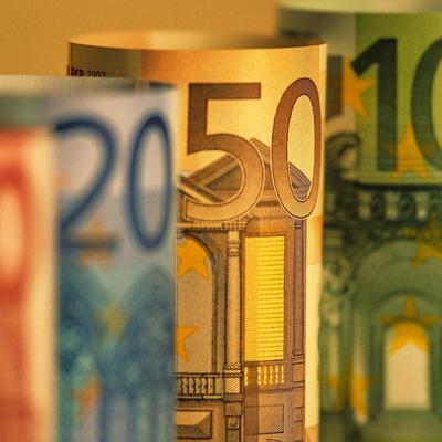 ЕС намерен дополнительно выделить 50 млн евро на восстановление Донбасса