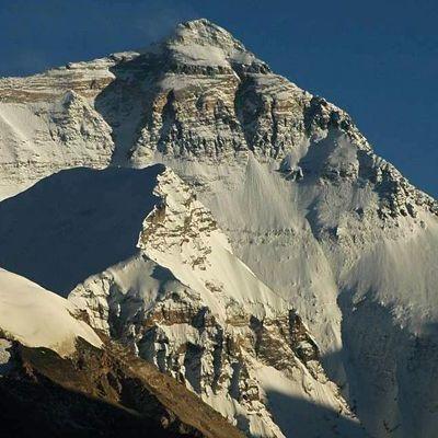На Эвересте теперь есть Wi-Fi