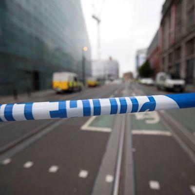Поддержка жертв теракта: на благотворительном концерте в Манчестере собрали около 13$ миллионов