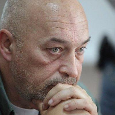 Тука заявил, что Украине пора менять демократию на диктатуру