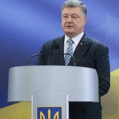 Украинцев ждет безвиз с более чем 100 странами