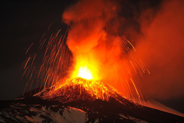 vulkan бесплатно