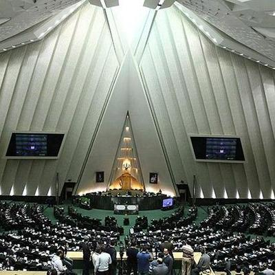В парламенте Ирана произошла стрельба, есть раненые