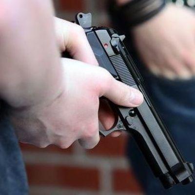 В Турции умер сотрудник президентской охраны за игрой в «русскую рулетку»