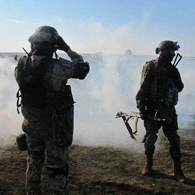 Ужасные сутки в АТО: украинские военные понесли большие потери, много раненых