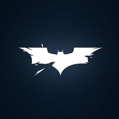 В США скончался актер, сыгравший Бэтмена