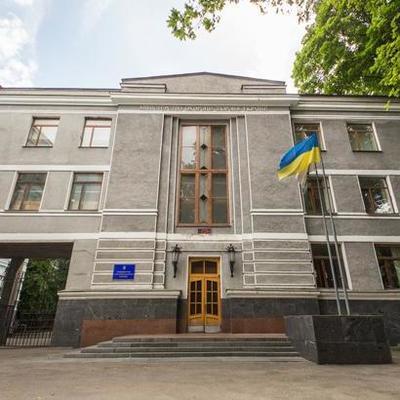 На сегодня в Украине нет препаратов для лечения ботулизма, - Минздрав