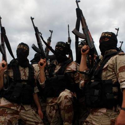 Исламское государство грозит новыми терактами в Европе, России и США