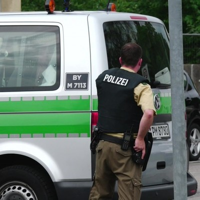 В Мюнхене эвакуировали вокзал, СМИ сообщают о раненых