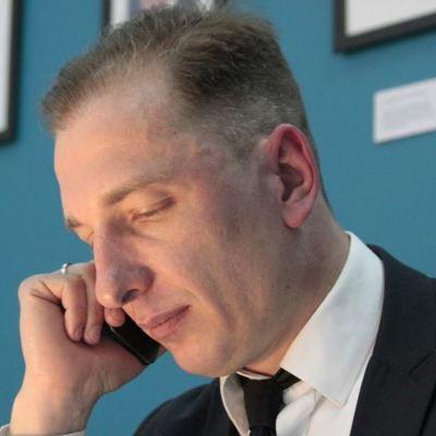 В РФ директора Фонда по борьбе с коррупцией арестовали (видео)