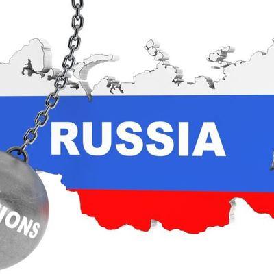 Россия хочет обойти санкции при поставке турбин в Крым