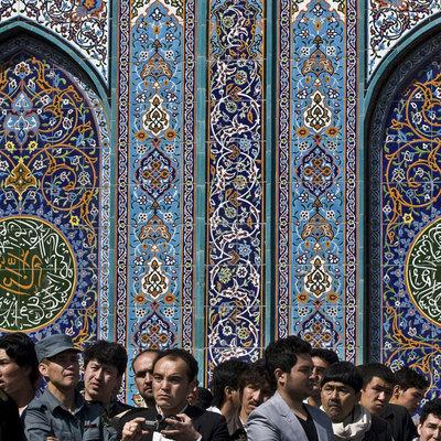 Мощный взрыв в мечети Афганистана: стало известно о многочисленных жертвах