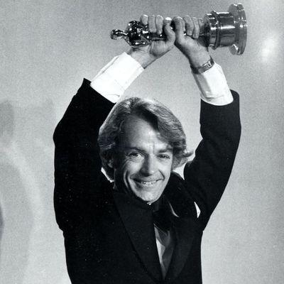 В США умер оскароносный режиссер фильмов «Рокки» и «Парень-каратист»