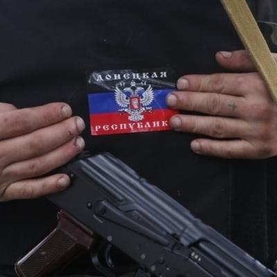 Боевики расстреляли своих, чтобы не выплачивать им зарплату